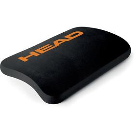 Head Training Kickboard Small Black